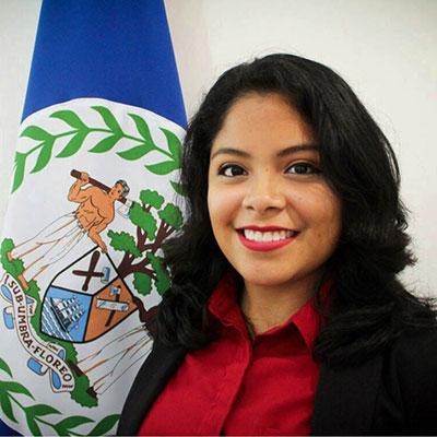 Cindy Novelo